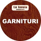GARNITURI